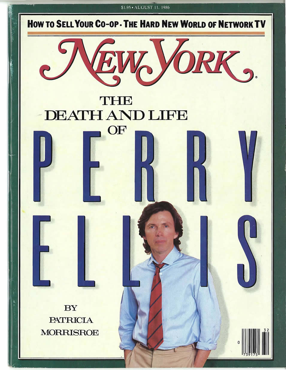 Life-Death-Perry-Ellis_Page_01