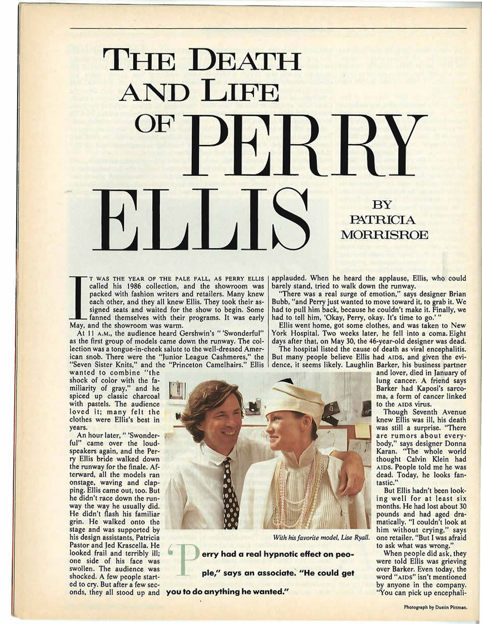 Life-Death-Perry-Ellis_Page_02