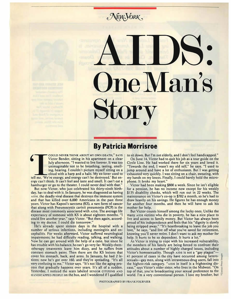 AIDS-One-Mans-Story_Page_2