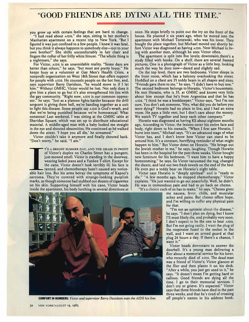 AIDS-One-Mans-Story_Page_4