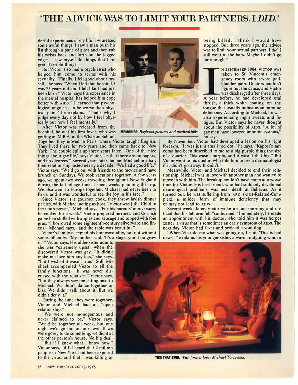 AIDS-One-Mans-Story_Page_6