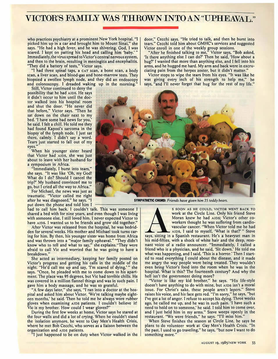 AIDS-One-Mans-Story_Page_7