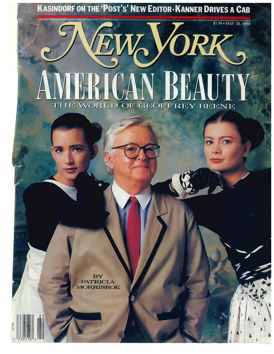 American-Beauty_Page_01