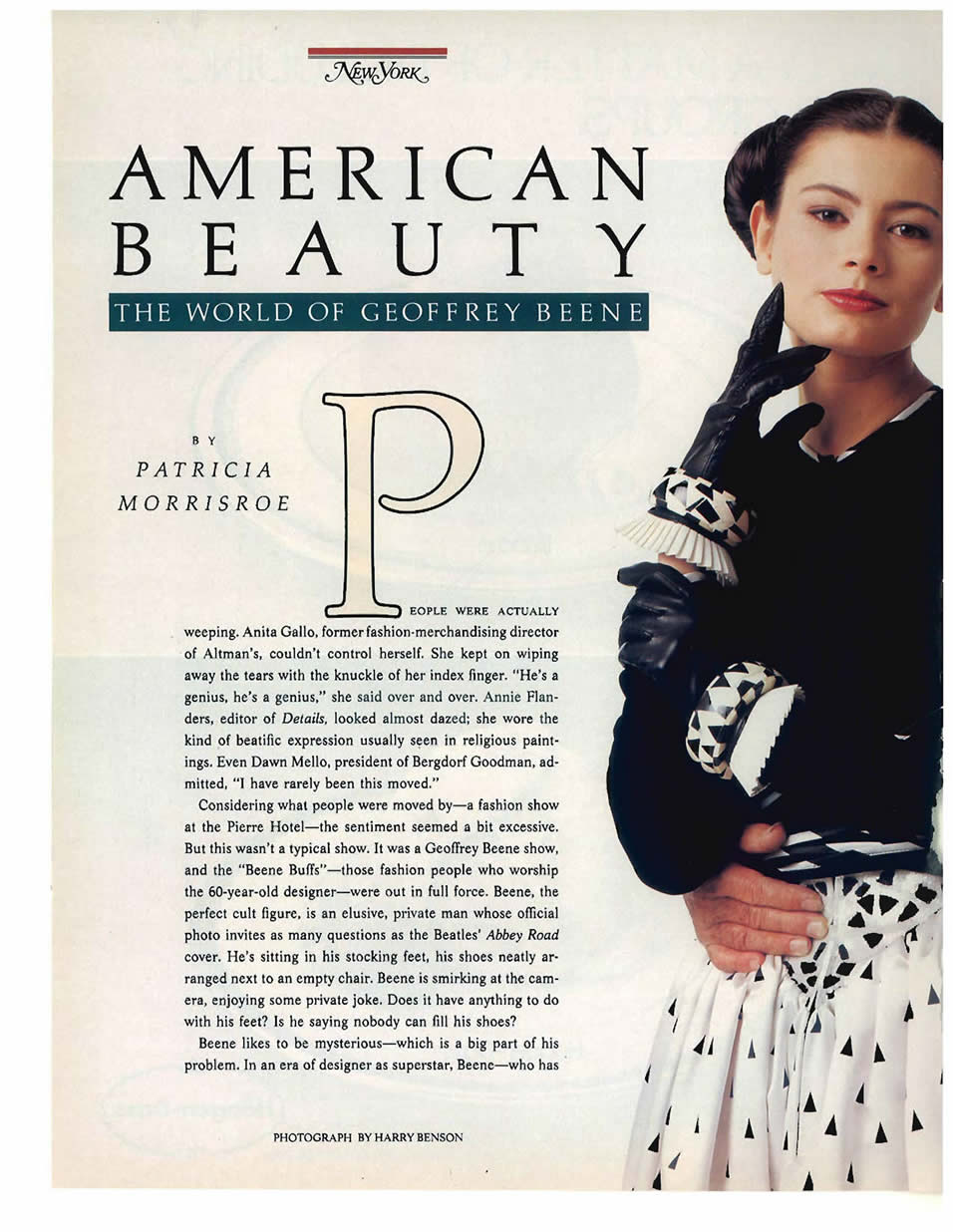 American-Beauty_Page_02