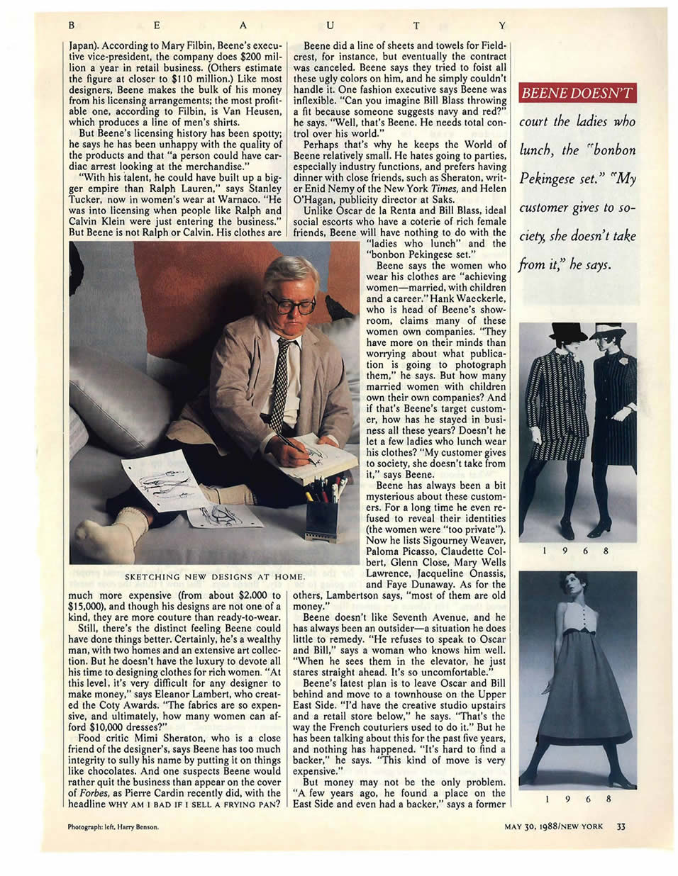 American-Beauty_Page_05