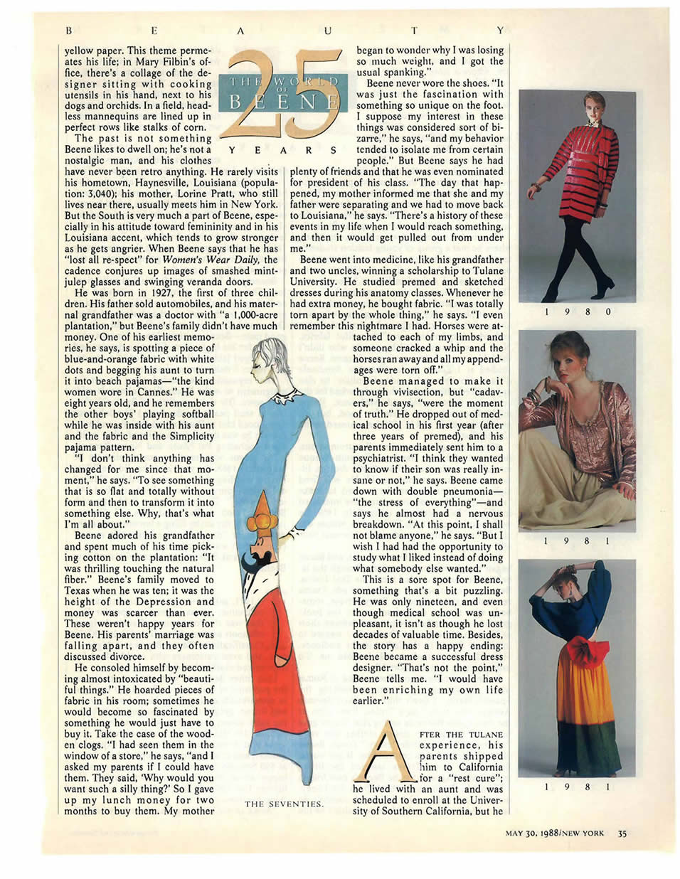 American-Beauty_Page_07
