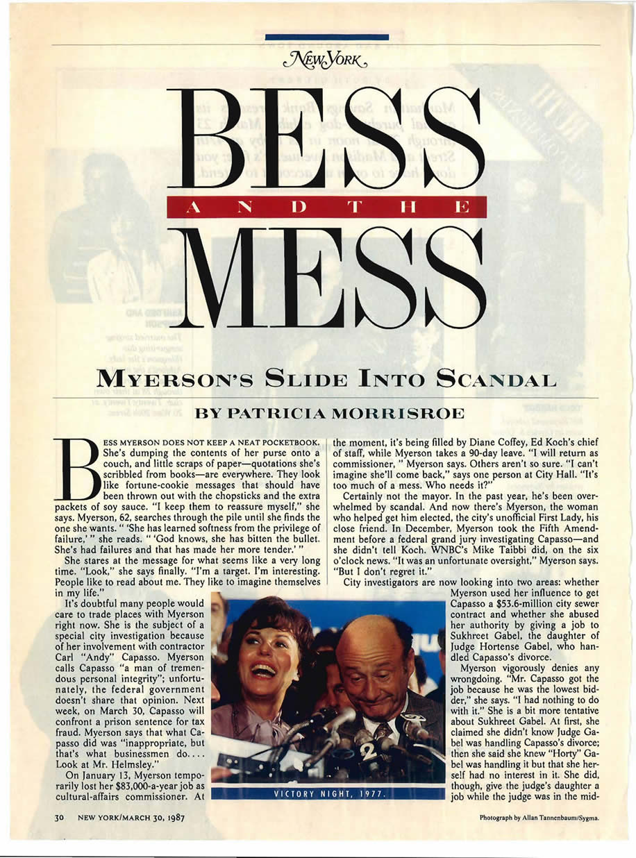 Bess-and-the-Mess_Page_02