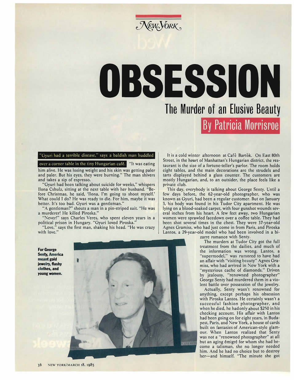 Obsession_Page_02