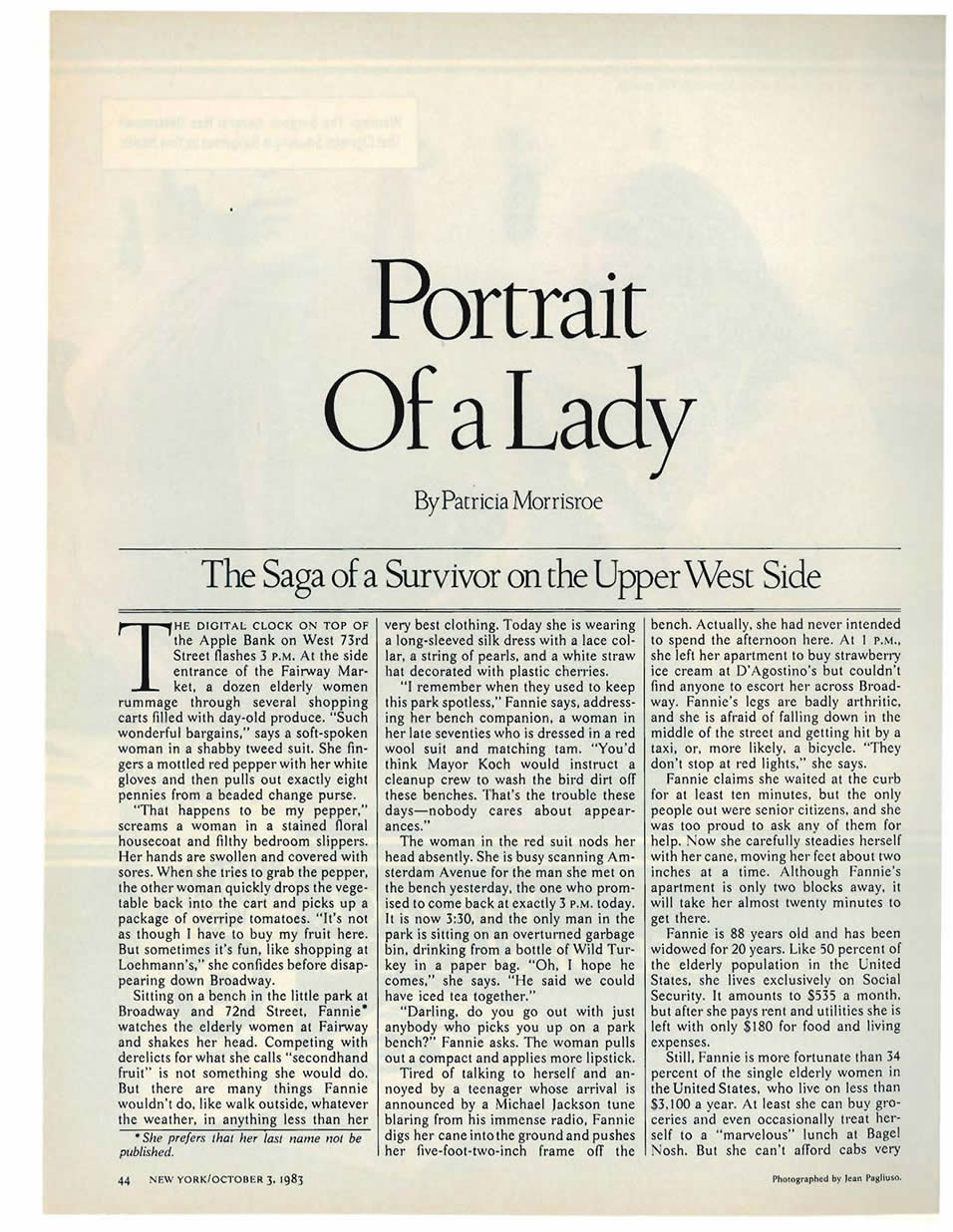 Portrait-of-a-Lady_Page_01