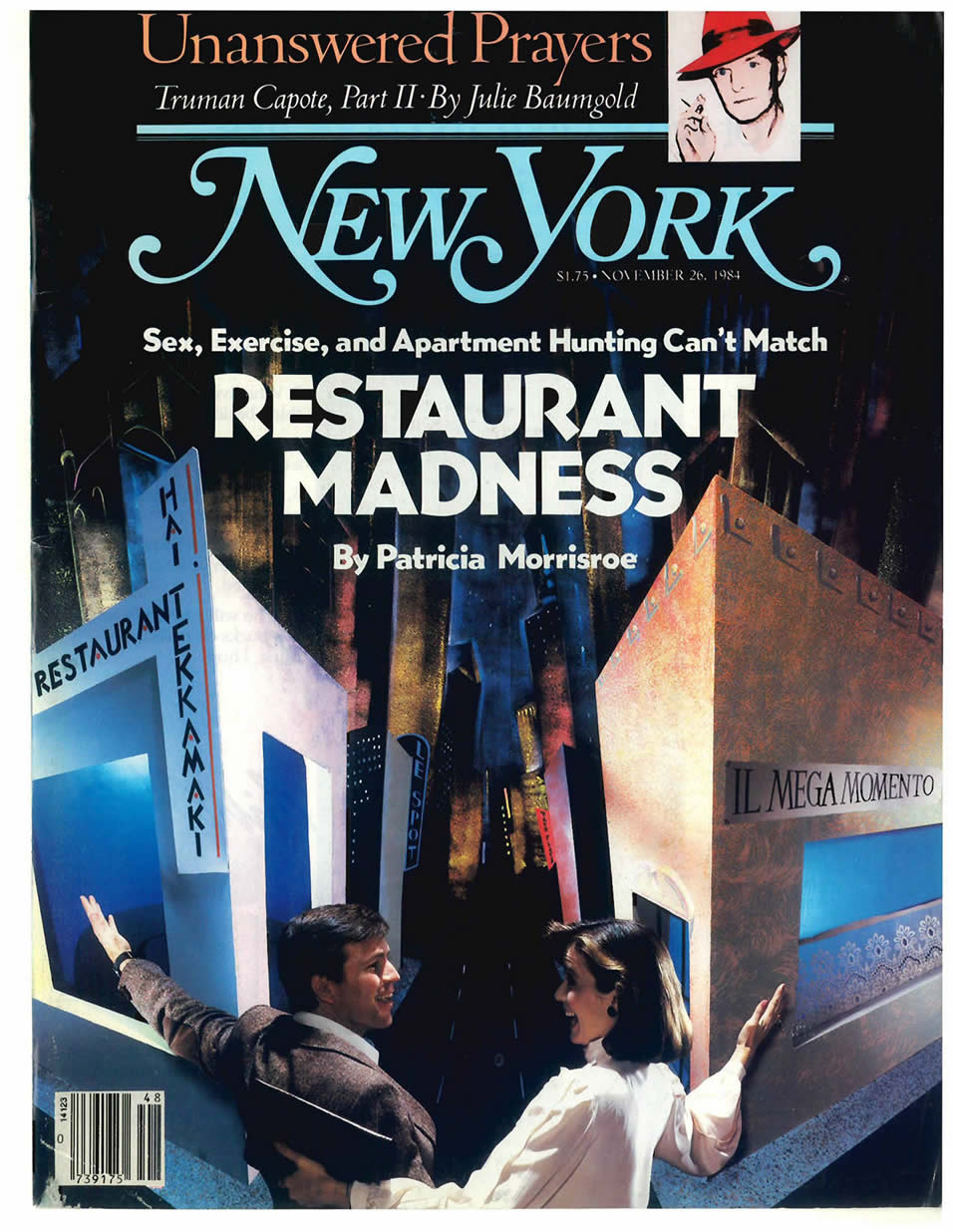 Restaurant-Madness_Page_01
