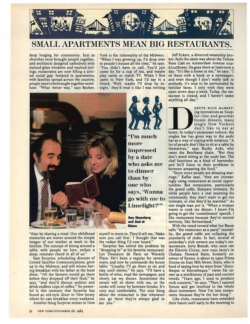 Restaurant-Madness_Page_10