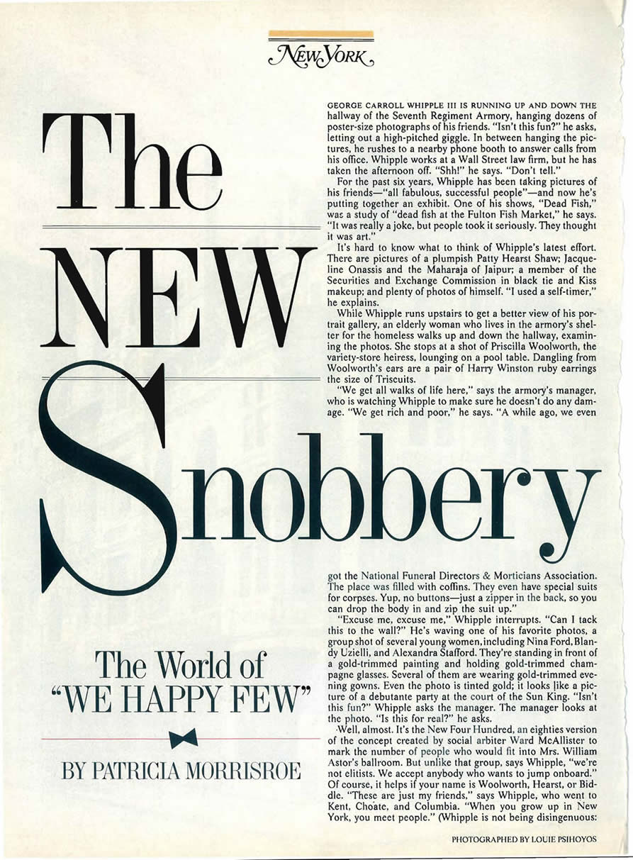 The-New-Snobbery_Page_02