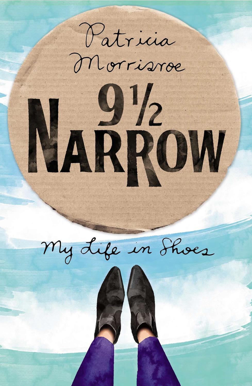 9½ Narrow